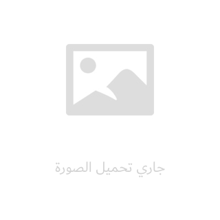 خزان الماء - دولتشي غوستو موفينزا (أسود فحمي)